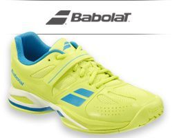 Babolat Propulse BPM Tennis Shoes