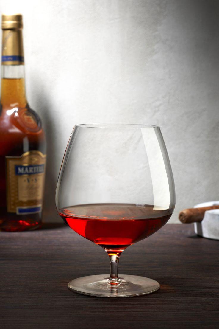 Vintage #nude #wine #glass #wineglasses