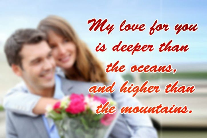 valentine quotes and sayings