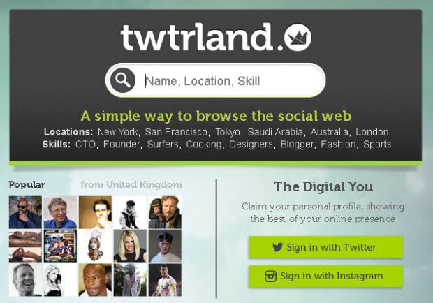 How to Power Your Search in Twitter Using Twtrland > http://cmdigest.com/uncategorized/how-to-power-your-search-in-twitter-using-twtrland/