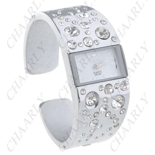 http://www.chaarly.com/women-watches/48315-trendy-cuff-design-quartz-watch-bangle-watch-bracelet-wrist-watch-with-rhinestones-for-lady-woman-white-dial.html