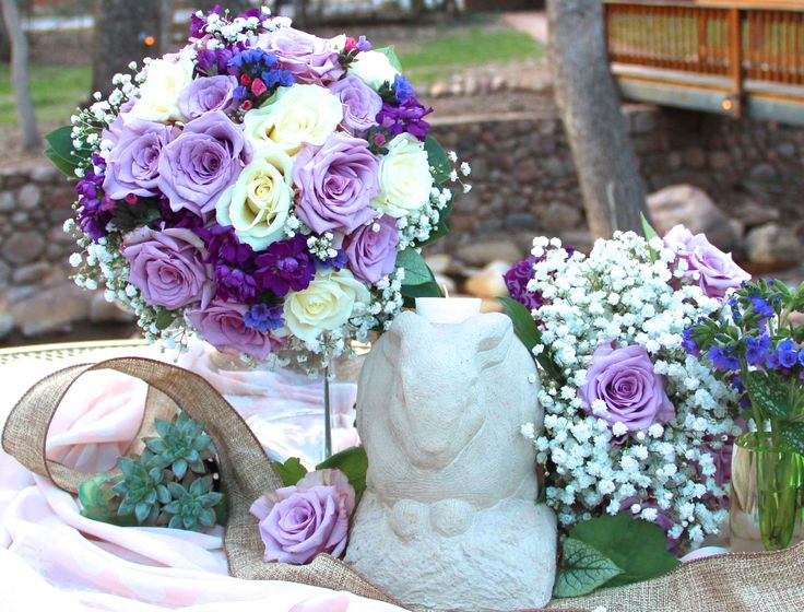 Planning An Easter Wedding We Specialize Is Custom Fl Design For Weddings In Colorado Springs Let S Talk Flowers