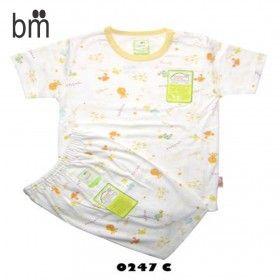 Baju Anak 0247C - Grosir Baju Anak Murah