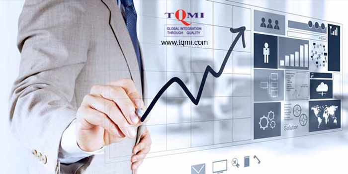 TQMI has grown to become a single window enterprise in providing a variety of services to enhance the #businessperformance both in India and overseas.
