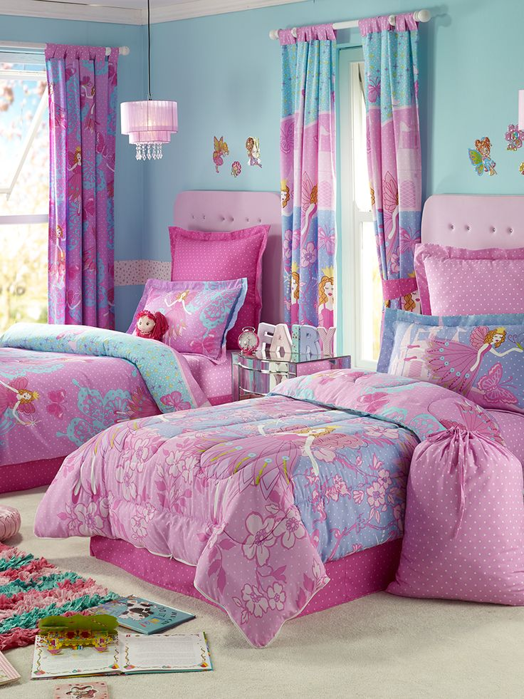 8 Best My Dream Home Images On Comforter Duvet And Sets