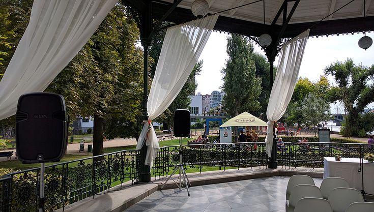 perfect-djs-svatba-wedding-svatebni-party-port-62_svatebni-obrad-ozvuceni
