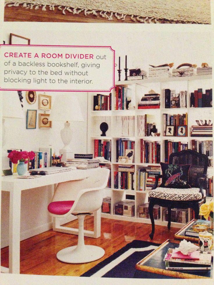 61 Best Powder Room Images On Pinterest Bathrooms