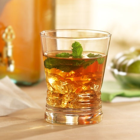 Tazo® Zen™ Iced Green Filterbag Tea, 24 count. $26.95 at StarbucksStore.comStarbucks Green, Filterbag Teas, Health Eating, 24 Counting, Green Sweets, Green Teas, Green Filterbag, Ice Teas, Ice Green