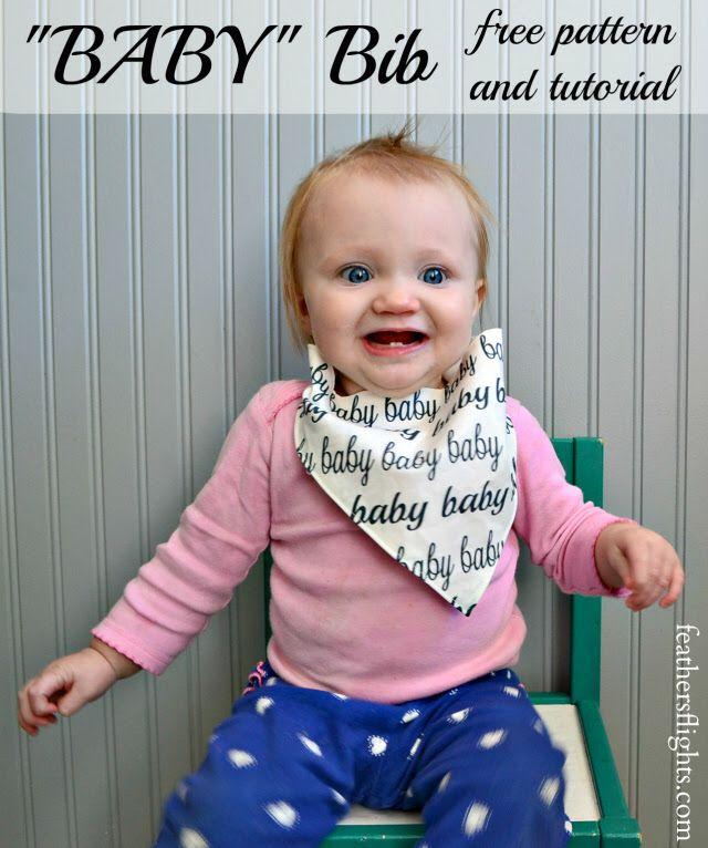 58 besten babies Bilder auf Pinterest | Baby nähen, Nähprojekte und ...