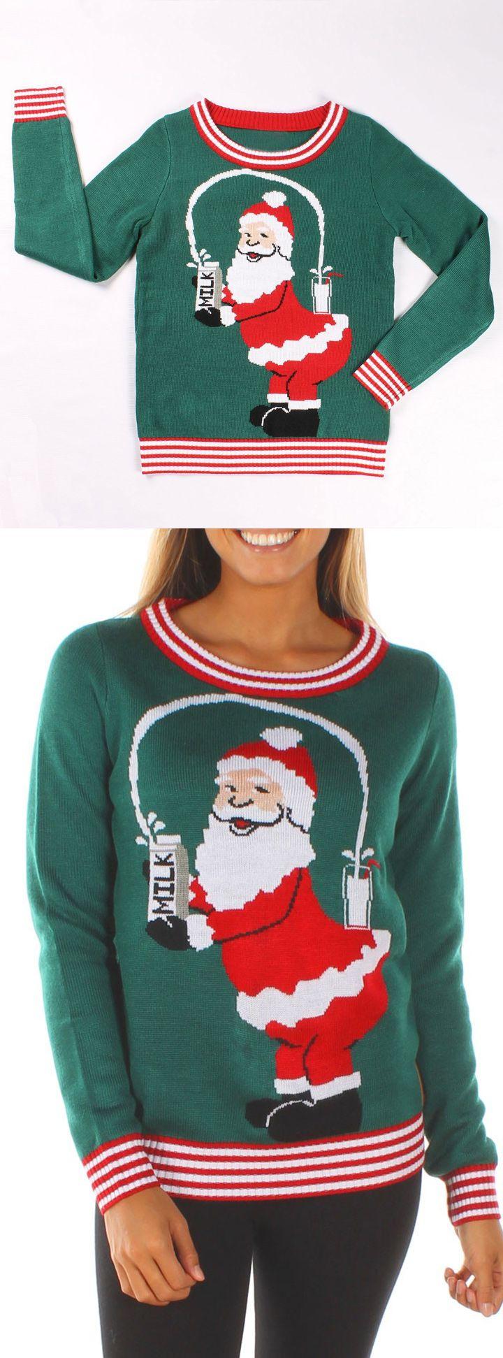 Sweater, Christmas sweater , women's sweater, casual sweater ,Kim Kardashian,christmas idea,fashion christmas, vintage christmas