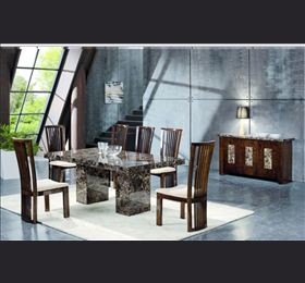 11 Best Granite Table Images On Pinterest Dining Room
