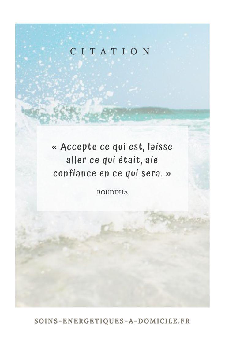 Citation Bouddha Accepte Ce Qui Est : citation, bouddha, accepte, Accepte, Laisse, Aller, était,, Confiance, Sera., Bouddha, #confiance, #confianceensoi, #lacherpr…, Positive, Vibes,, Quotes,, Positivity