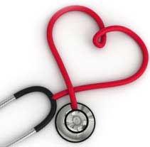http://www.insuringindia.com/general-insurance/health/health-home.aspx