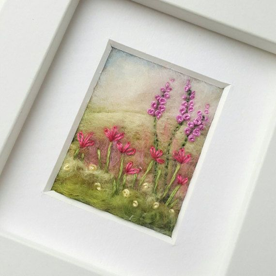 Check out this item in my Etsy shop https://www.etsy.com/uk/listing/500224376/felted-and-embroidered-miniature
