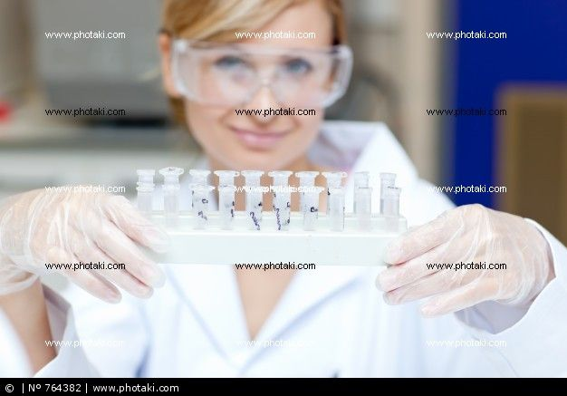 http://www.photaki.com/picture-portrait-of-a-smiling-female-scientist-holding-different-samples_764382.htm