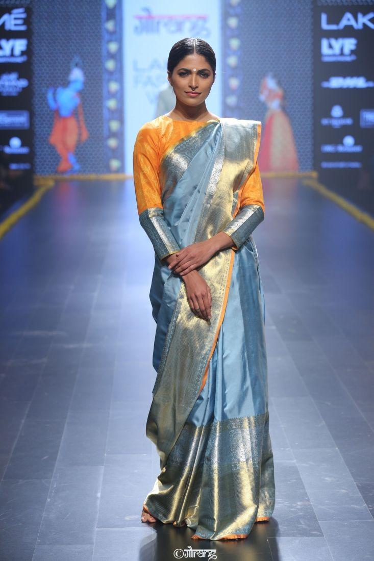 Gaurang Shah                                                                                                                                                                                 More