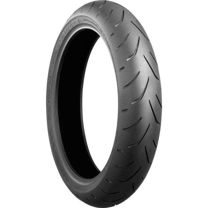 Kenda K784 Big Block Rear Tire Motorcycle Superstore Pneu