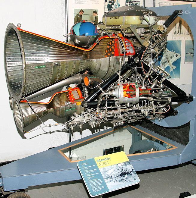 B A Fab D B Ca D Aerospace Engineering The Bristol on Saturn V Rocket Engine Diagram