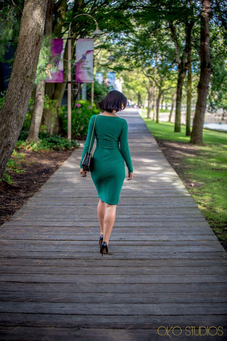 2016-08-09-green-dress-05