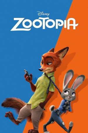 watch full version at http://streamthemovies.link/movie/269149/zootopia/