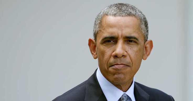 One of the more high-profile courtcases in recent years has been the lawsuit filed byTexas and other co-plaintiff states against Barack Obama's executive-orderamnesty program. The suit to stop the president from deferring deportation for up to 5 million illegals beganseveral years ago and made its way through the District Court in Texas, to the Fifth