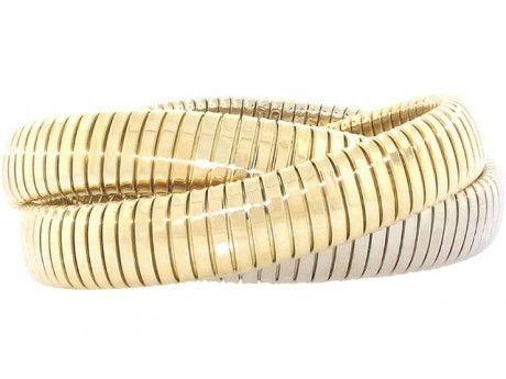 Tubogas Rolling Bracelet...