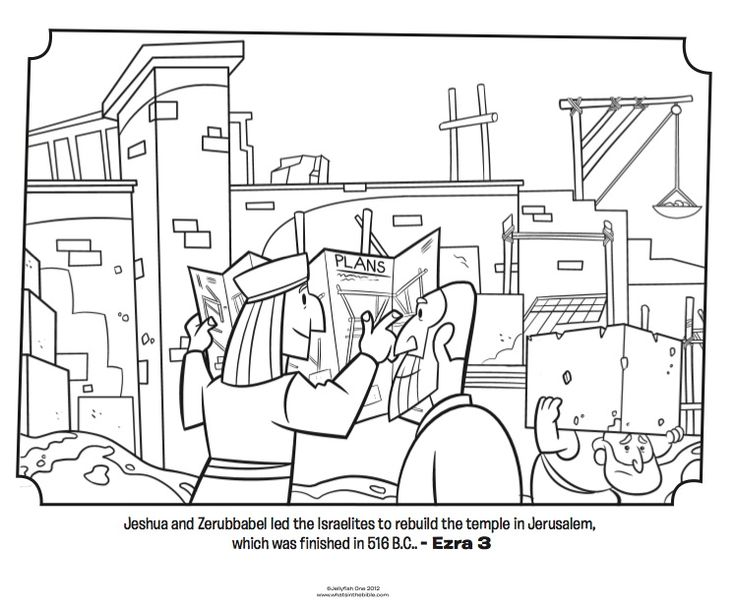 256 best colouring pages images on Pinterest Bible stories