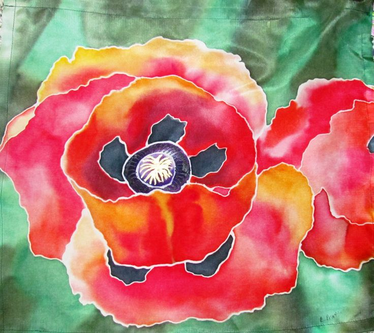 Remembrance Wall Hanging