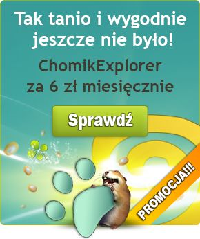 wzory frywolitek z gazet '' Moje Robótki - frywolitki - marcia20 - Chomikuj.pl, Strona 2