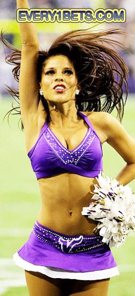 Pro Football Betting – Redskins Try to Gain Ground in NFC East Against Vikings