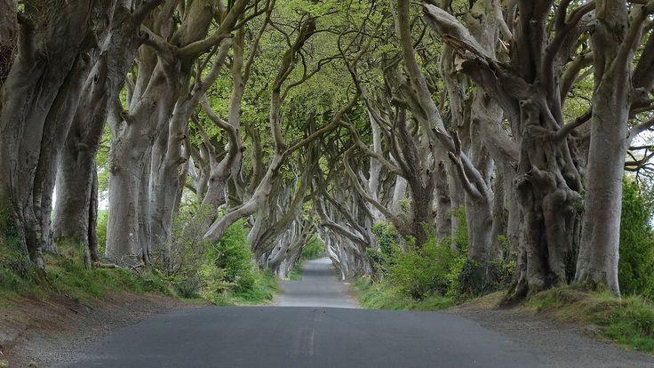 7 cenários de Game of Thrones que você pode visitar na vida real