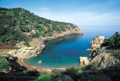 This is Majorca Love