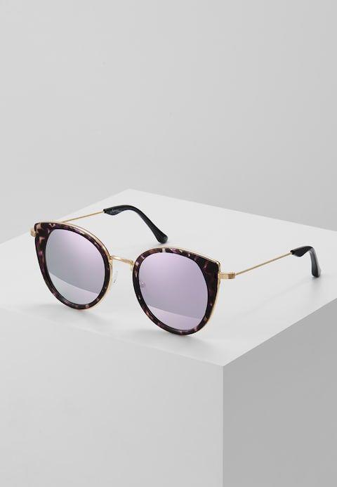 New Fashion Glasses Case foudre Lunettes de soleil Bijoux Box Organizer-Jaune RAJHJQi