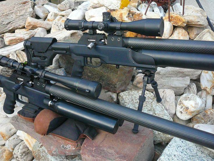 139 Best Pcp Air Rifles Images On Pinterest: 139 Best Air Weapons Images On Pinterest
