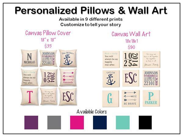 Pillow Ideas Thirty One - home decor - Appshow.us