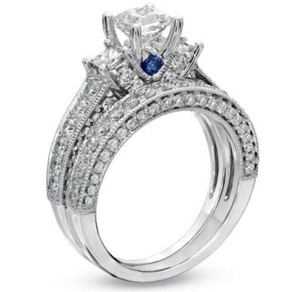 27 best Vera Wang Jewelry images on Pinterest Wedding stuff
