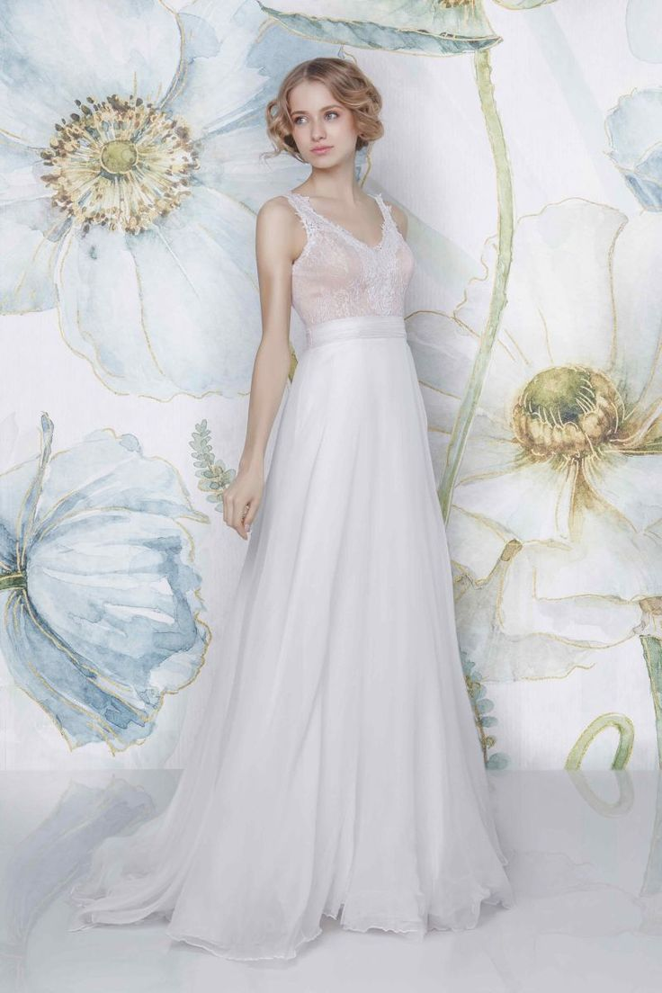 24 best Brautkleider Sale 2018 images on Pinterest