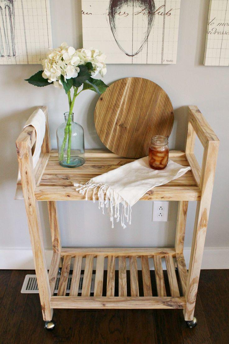 32 besten Home decor Bilder auf Pinterest   Holzarbeiten, Möbel und ...