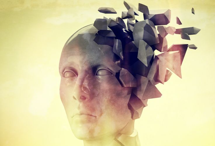 What Is Exploding Head Syndrome? | Video