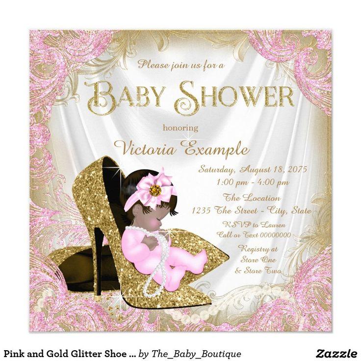 Mer enn 25 bra ideer om Pearl baby shower på Pinterest | Girl baby ...