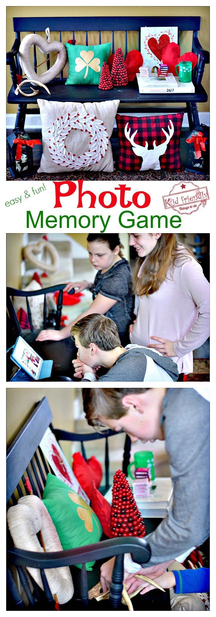 fun thanksgiving games for adults