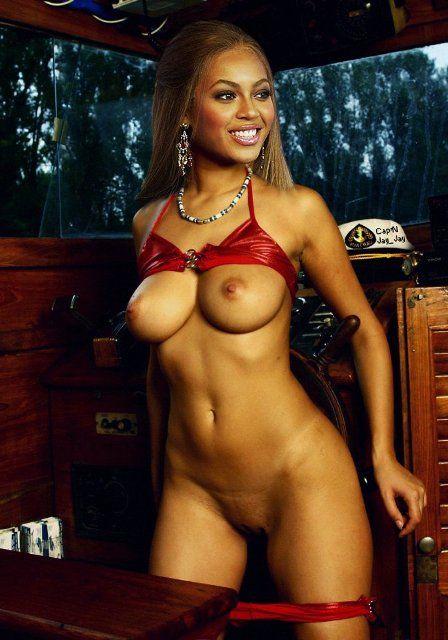 Eva longoria ass naked