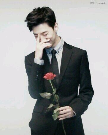 bang yong guk we heart - بحث Google‏