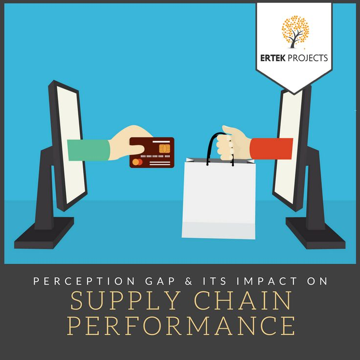 Perception gap differences between the #buyer and #supplier is the basis for the newly proposed meta-KPI for logistics performance measurement.     #supplychainperformancemeasurement #supplychainperformancemeasures #logisticsperformancemeasures #logisticsperformancemeasurement #logisticsperformance #supplychainmanagement #supplychain #Dubai #Turkey