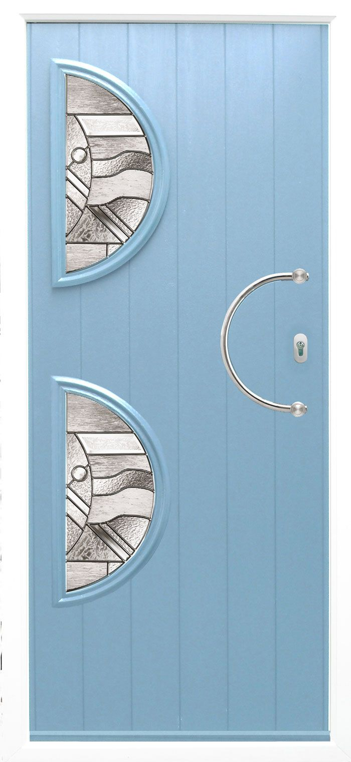 10 best uk composite front doors images on pinterest for Front door quote online