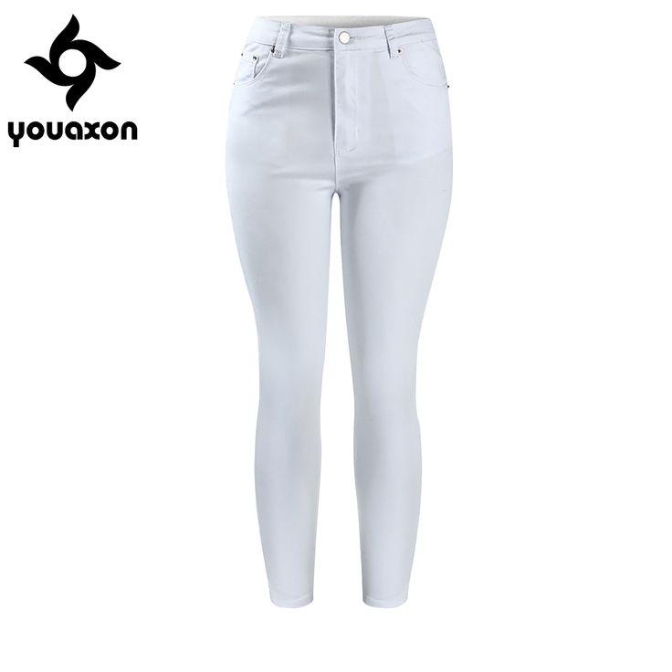 Top 25  best Cheap jeans for women ideas on Pinterest   Cheap ...
