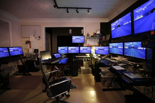editing in the media Here are 8 best free media players to play all type of audio and video media formats you can also rip and burn cds and dvds, and download streaming media.