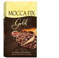 Mocca Fix Gold 500г