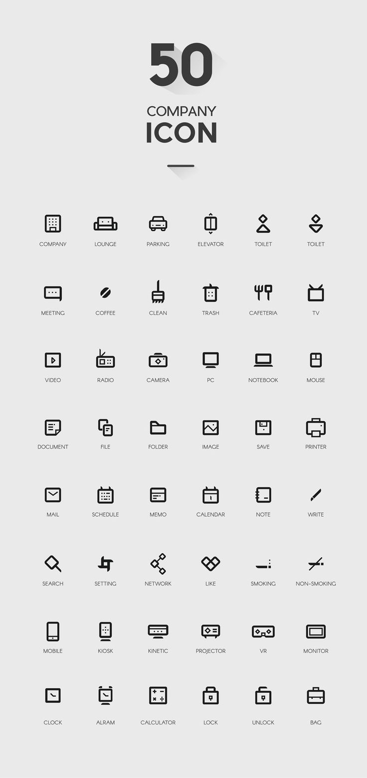 Free Icons For Web And User Interface Design # 145