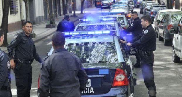 Cruce entre provincia y Nación por la presencia de fuerzas federales en Rosario – Panorama Rosario